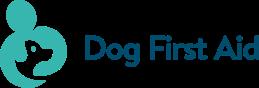 DogFirstAid_Logo_Horizontal_RGB